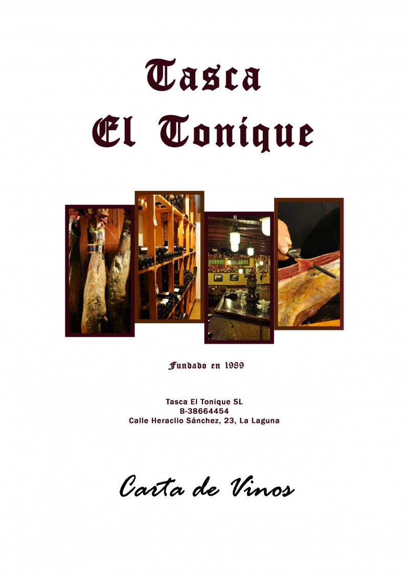 Carta_Jamon_Laguna_Tortilla_Tasca_Vino_Tonique_Página_05